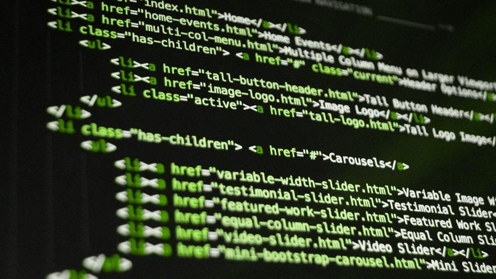 Full Stack Angular/.Net ontwikkelaar